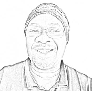 Kenneth Mukoro