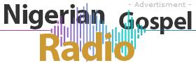 Nigerian Gospel Radio